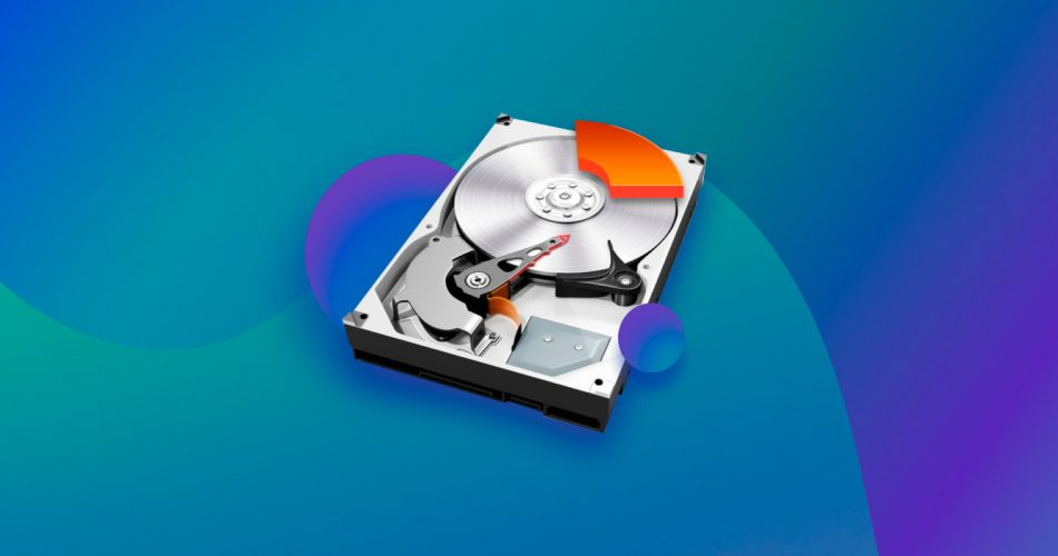 How to Recover a Hard Drive Partition