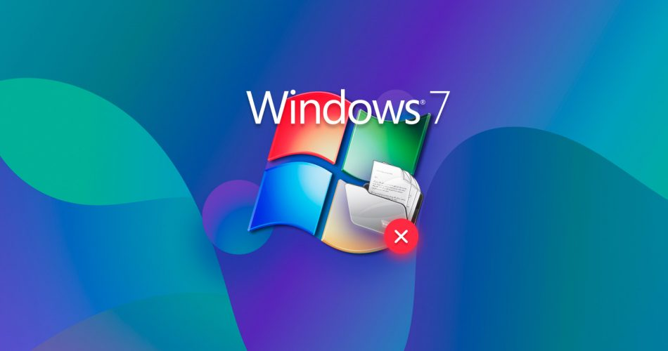 Recover Deleted Files in Windows 7