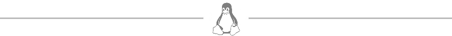 linux section