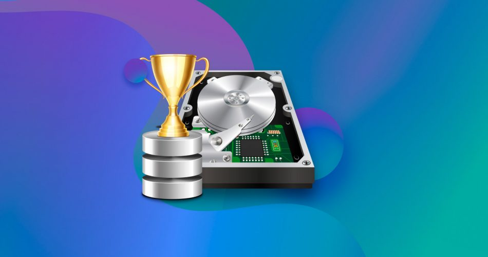 Best Hard Drive Data Recovery Services