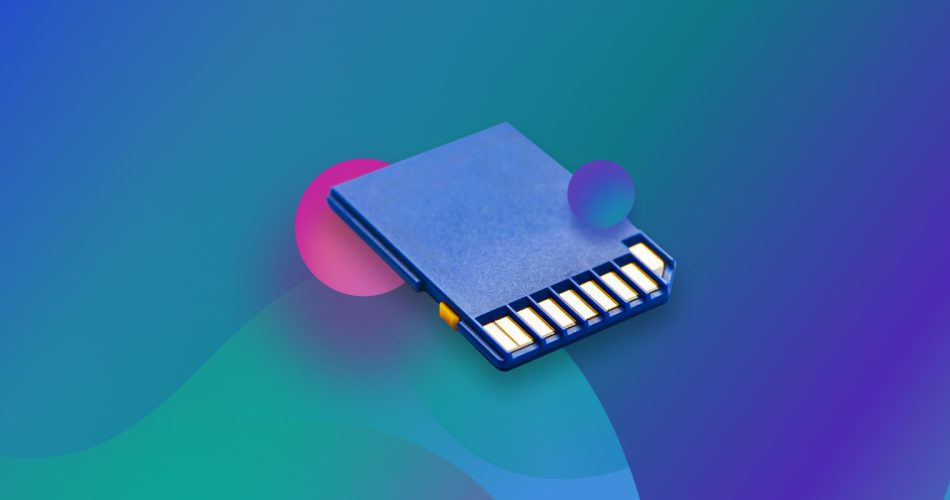 Best SD Card Recovery Software