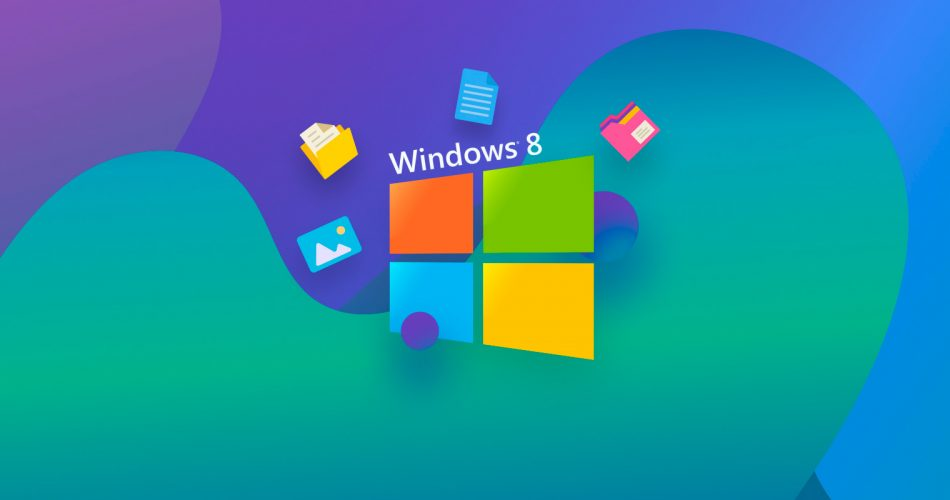 How to Recover Deleted Files in Windows 8