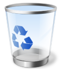 windows 8 recycle bin icon