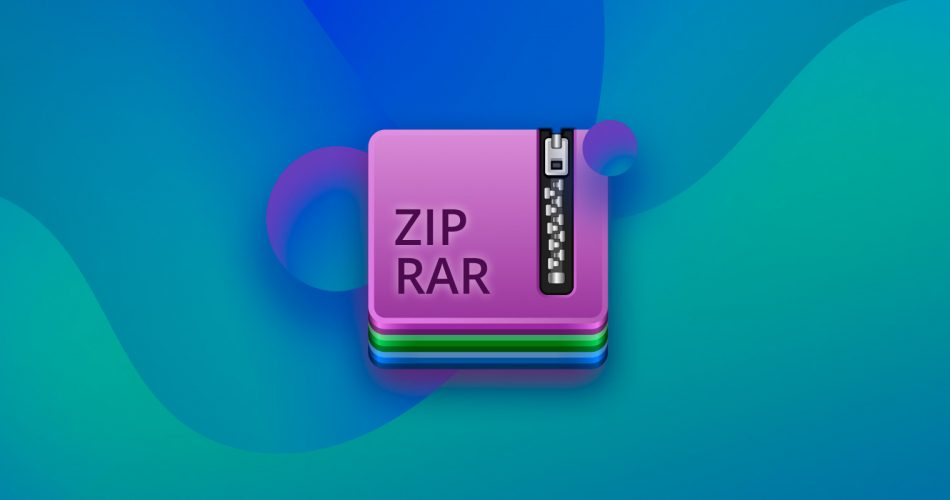 Zip File Recovery