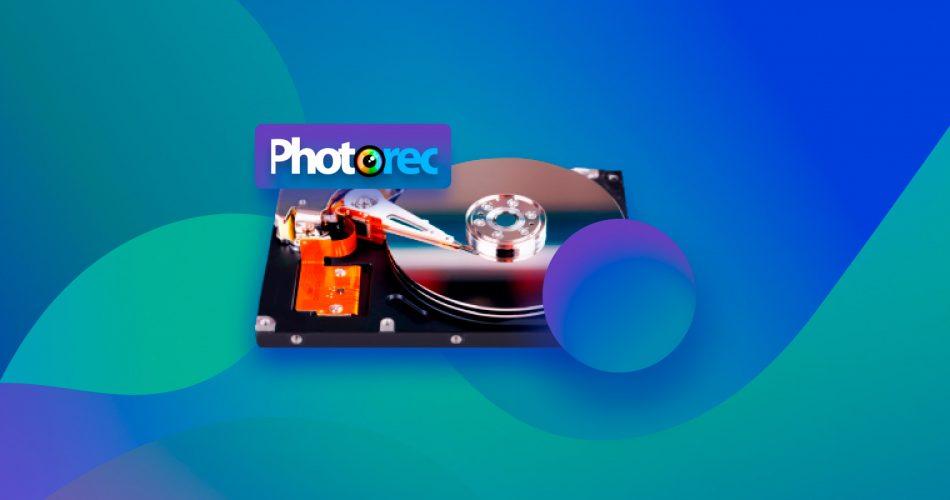 photorec review