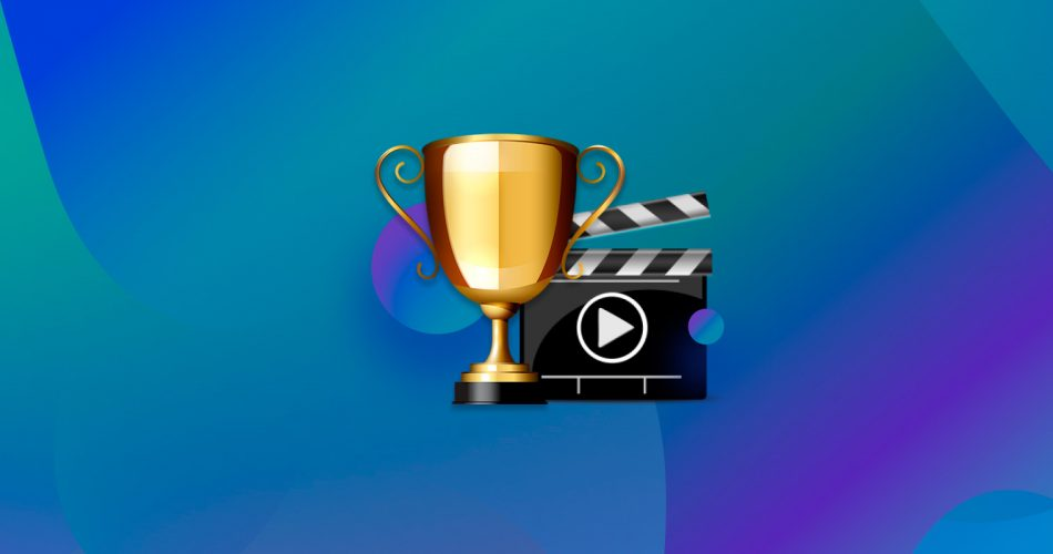 Best Video Recovery Software
