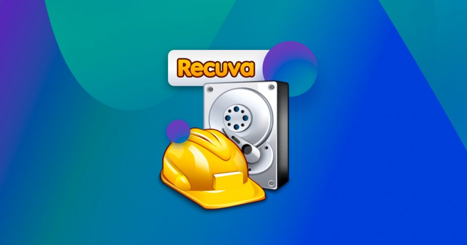Recuva Data Recovery Review