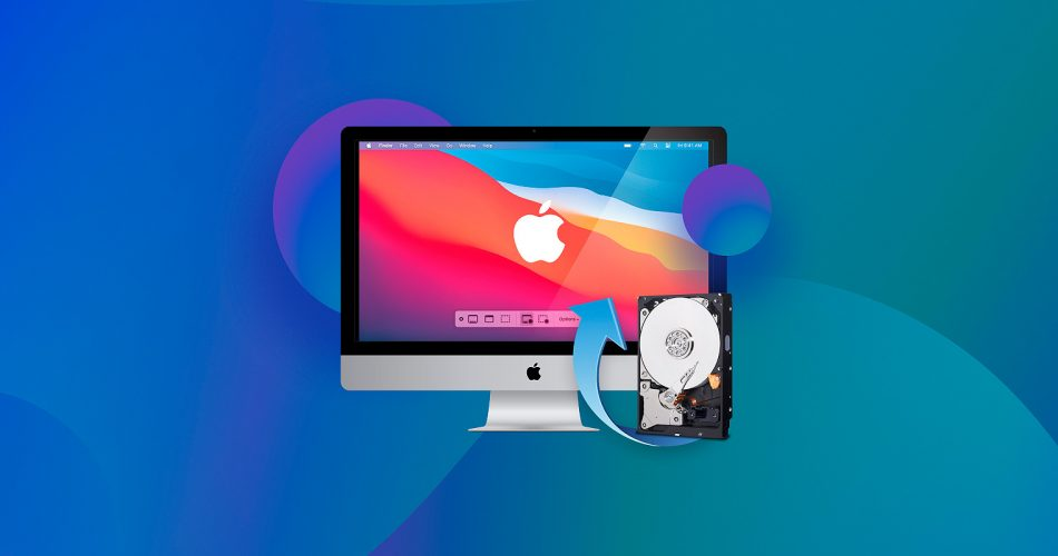 Best Disk Repair Software for Mac