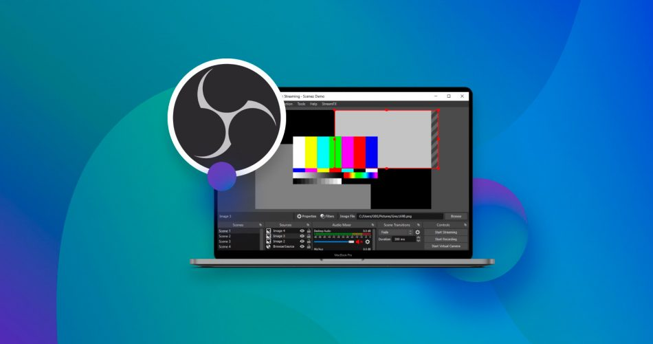 Recover Deleted OBS Recordings