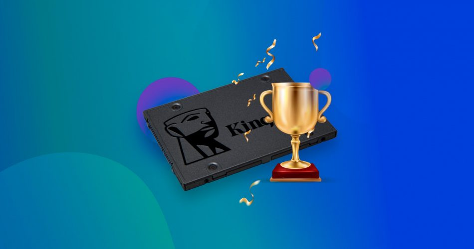 Best SSD Data Recovery Software