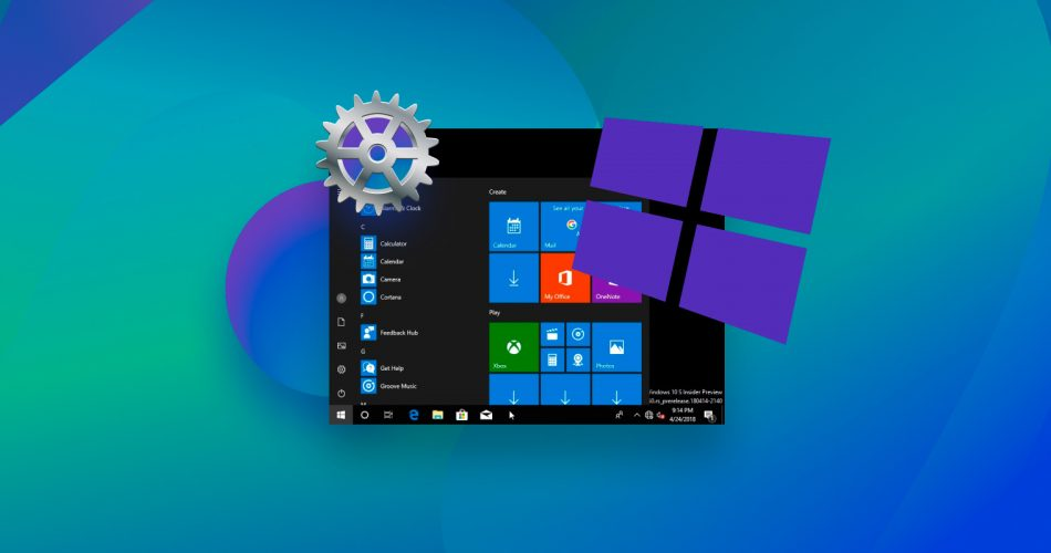 Recover Files After Factory Reset Windows 10